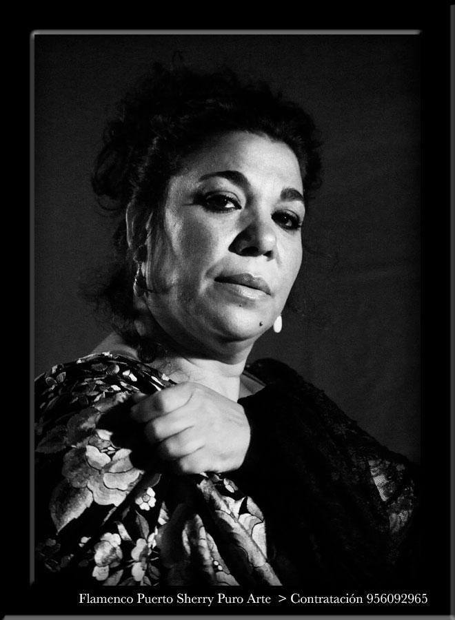 💃🏻 Flamenco en Yeles, Toledo
