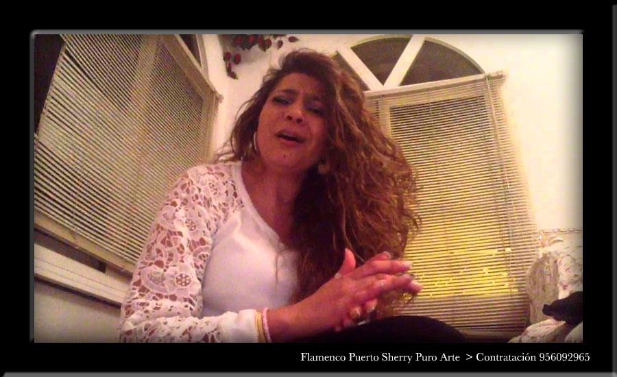💃🏻 Flamenco en As Somozas, La Coruña