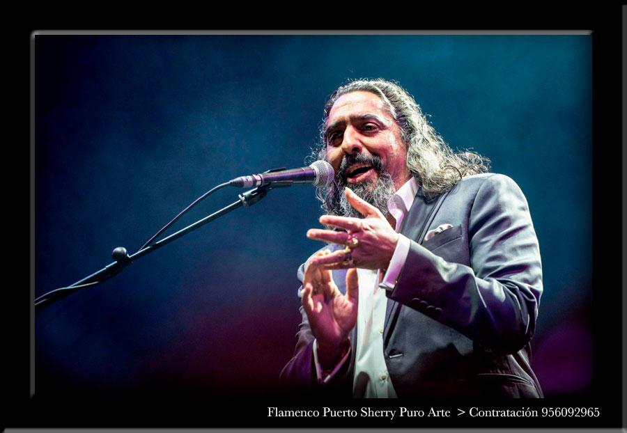 💃🏻 Flamenco en Ullastret, Gerona