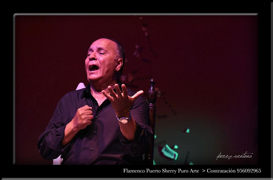 💃🏻 Flamenco en Binéfar, Huesca