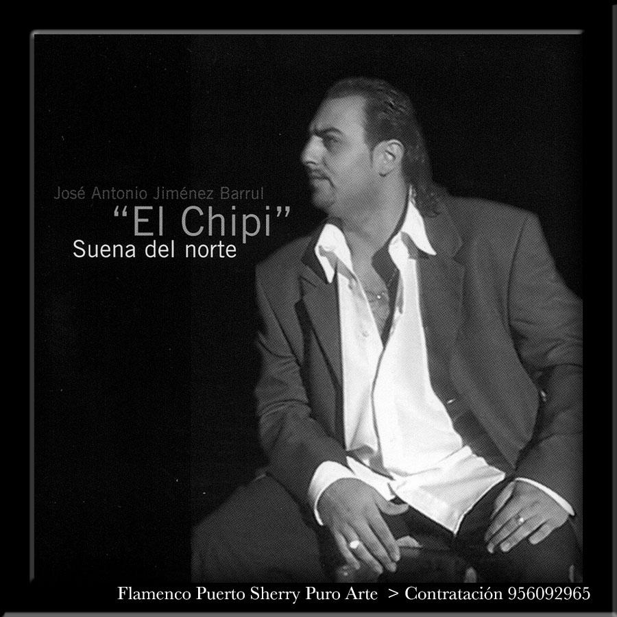 💃🏻 Flamenco en Kontrasta, Alava