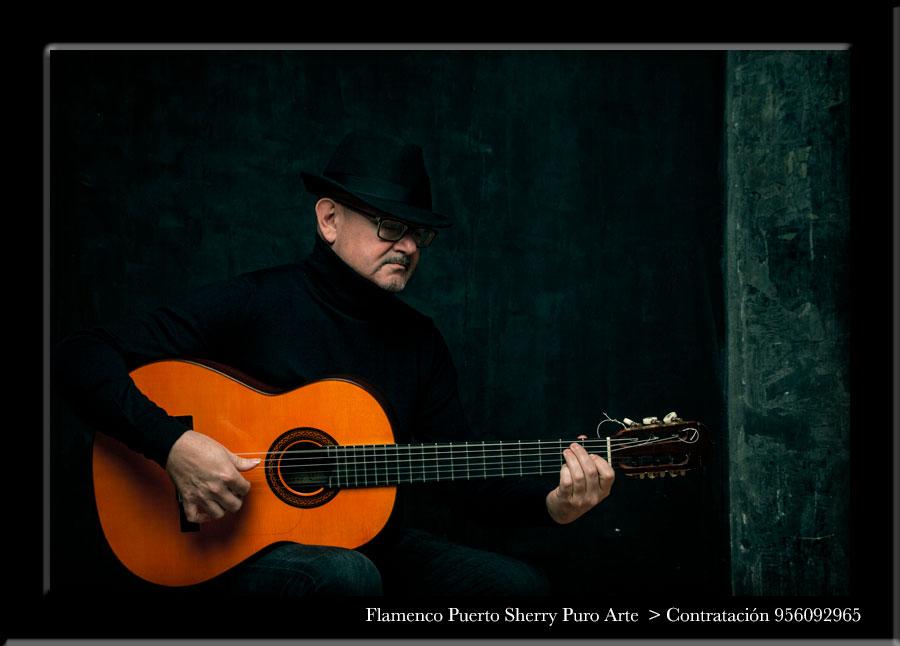 💃🏻 Flamenco en Sidamon, Lérida