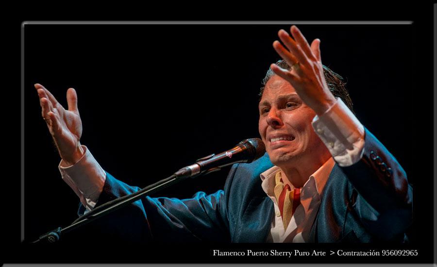 💃🏻 Flamenco en Alentisque, Soria