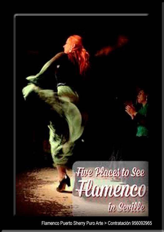💃🏻 Flamenco en Madridejos, Toledo