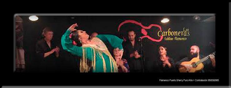 💃🏻 Flamenco en Bercianos del Páramo, León