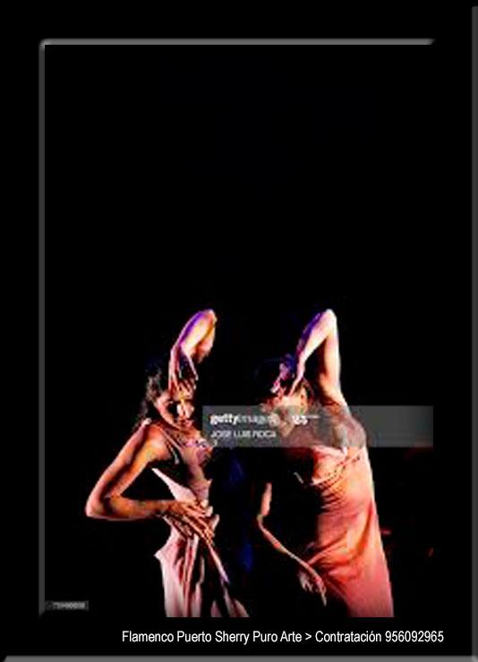 💃🏻 Flamenco en Arandigoyen, Navarra